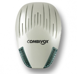 Sirena wireless 868 Mhz outdoor SIRYA COMBIVOX