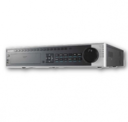 HVR 16 ch analogico o fino a 32 ch ip onvif SMART HIKVISION DS-8016HFI-ST
