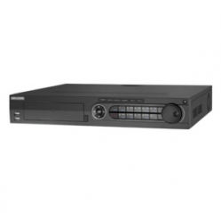 Dvr 8 ch analogici 2 ch IP TurboHD Onvif Real Time 1080P HIKVISION DS-7308HQHI-SH