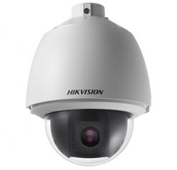 Speed Dome Turbo HD-TVI 720P, 23x HIKVISION DS-2AE5123T-A