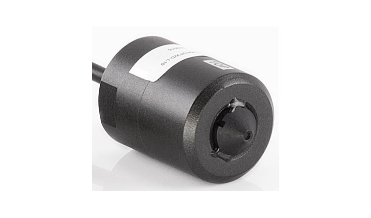 Ottica pinhole per Covert camera corpo cilindrico 1.3MP HIKVISION DS-2CD6412FWD-L10