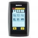 Programmatore touch screen BENINCA' ADVANTOUCH