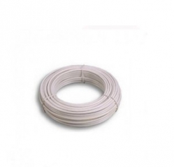 Cavo 4 m.cable.4m